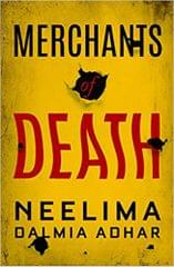 Merchants of Death