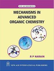 Mechanisms in Advanced Organic Chemistry