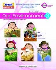 Our Environment - 3