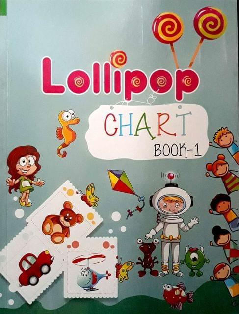 Lollipop chart book-1