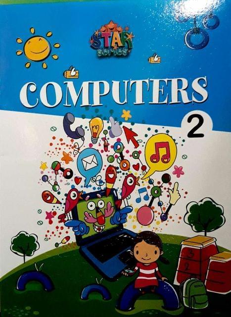 Computers-2
