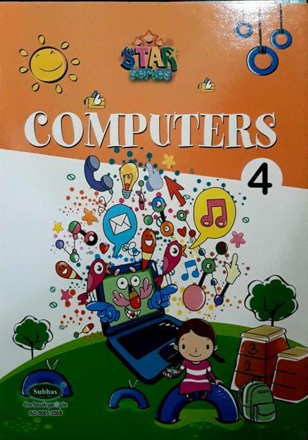 Computers-4