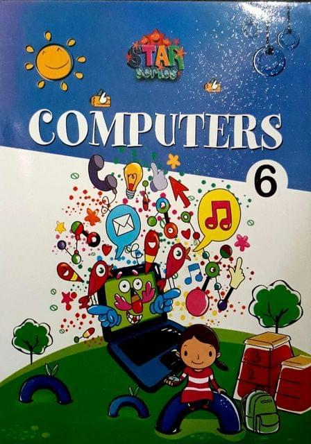 Computers-6