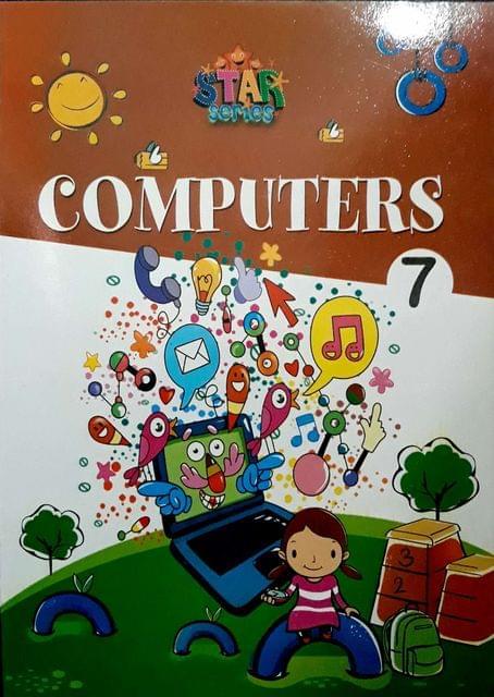 Computers-7