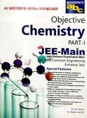 objective chemistry modern abc book