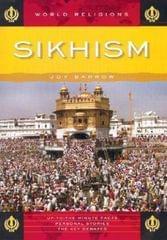 Sikhism (World Religions (Firefly Books))