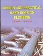 Design and Practical Handbook on Plumbing