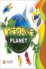 Creative Planet-7
