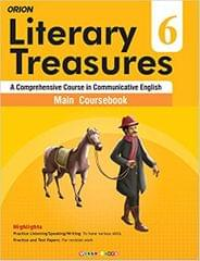 VISHV BOOKS LITERARY TREASURES (MCB)-6