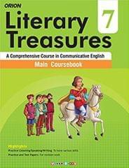 VISHV BOOKS LITERARY TREASURES (MCB)-7