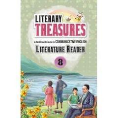 VISHV BOOKS LITERARY TREASURES-8