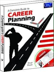 V & S PUBLISHERS A COMPLETE GUIDE TO CAREER PLANNING