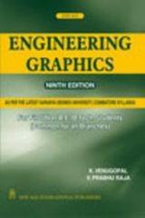 Engineering Graphics CBSEXI