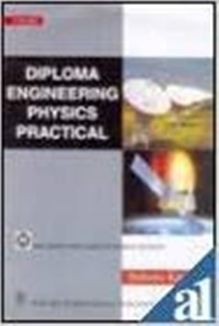 Diploma Engineering Physics Practical