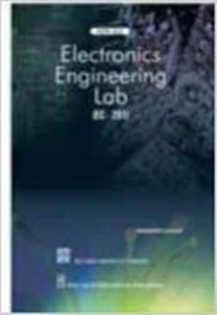 Basic Electronics Engineering (EC291)