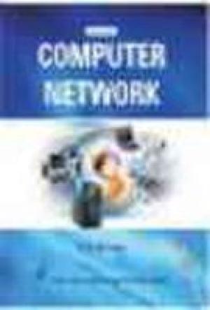 Computer Network (As per Anna University)�
