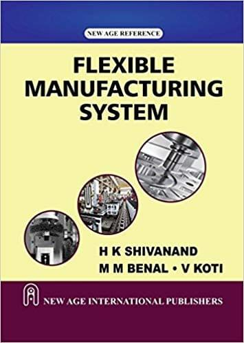 Flexible Manufacturing System�