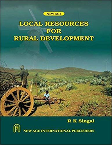 Local Resources for Rural Development