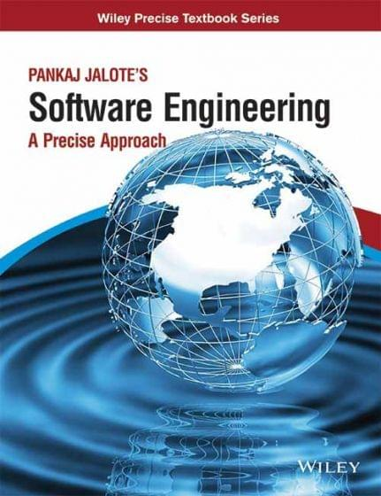 Software Enginering :A Precise Approach Ed-1