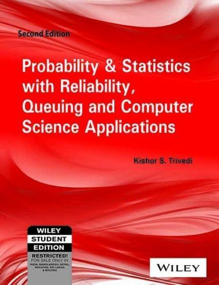 Probability & Statistics Ed.2
