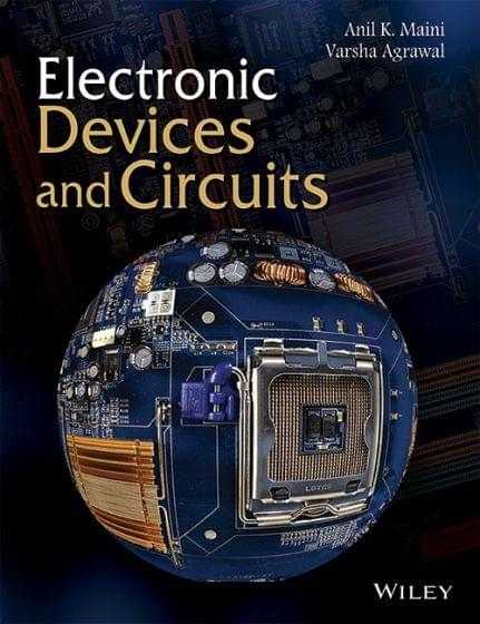 Electronics Devices & Circuits