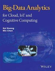 Big Data Analytics For Cloud