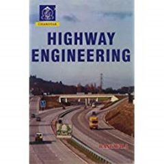 Highway Engg.