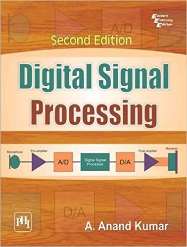 Digital Signal Processing Ed.2