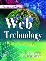 Web Technology Ed.2