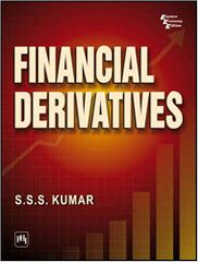 Financial Derivatives Ed.2