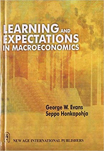 Learning and Expectations in Macroeconomics
