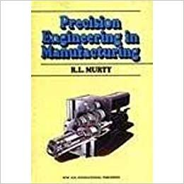 Precision Engineering in Manufacturing