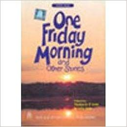 One Friday Morning and Other Stories