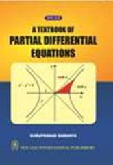 A Textbook of  Engineering MathematicsI (WBUT)