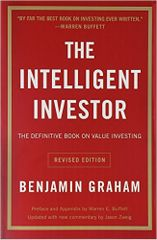The Intelligent Investor (English) Paperback � 2013