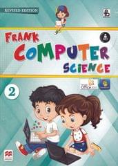 Frank Computer Science Class - 2