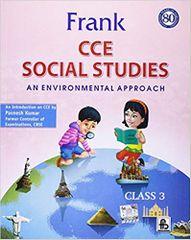 Frank CCE Social Studies Class -3