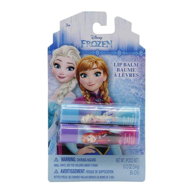 Disney Frozen lip balm - single pack