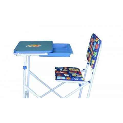 Mothertouch Educational Desk