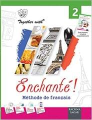 Together With Enchante TB Vol - 2