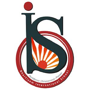 Bhartiyam International School