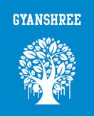 Gyanshree School