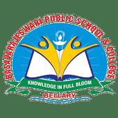 BASAVARAJESWARI PUBLIC SCHOOL & COLLEGE