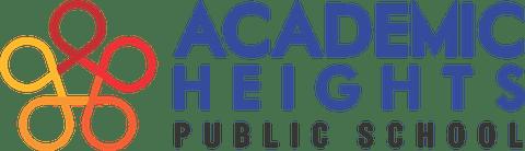 ACADEMIC HEIGHTS PUBLIC SCHOOL BELLARY