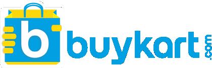 buykart.com