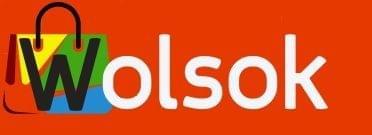 Wolsok