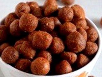 Kurukathy Sweet Seedai