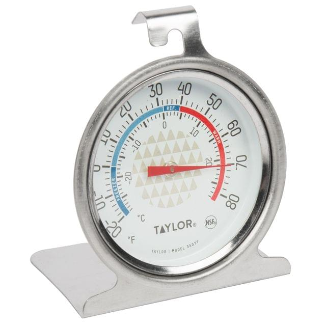 Taylor | TruTemp 2"