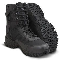 SWAT ORGINAL | Altama | Tactical Shoes | 305301 | Black colour