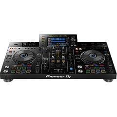 PIONEER | 2-channel DJ | XDJ-RX2 | NXS2 series
